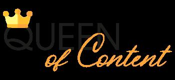 Queen of Content